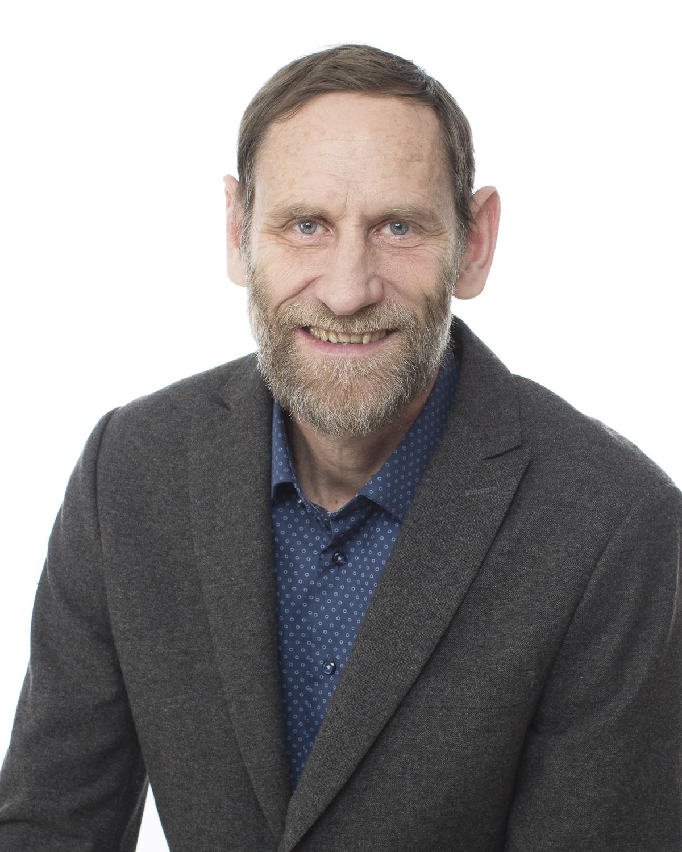 Peter Säbom