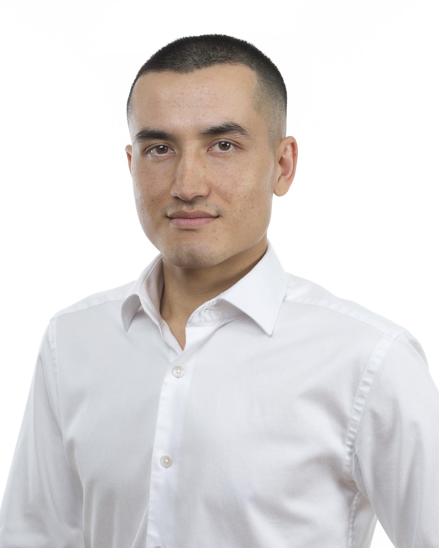 Ziafat Nori